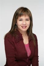 Stella Yiu, REALTOR<sup>®</sup>, Personal Real Estate Corporation