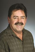 Fred Miller-Tait, REALTOR<sup>®</sup>
