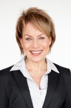 Beverly Richardson, REALTOR<sup>®</sup>