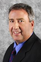 Kerby Cowan, REALTOR<sup>®</sup>, Personal Real Estate Corporation