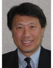 Dwight Chan, REALTOR<sup>®</sup>, Personal Real Estate Corporation