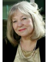 Karin Currie Morris, REALTOR<sup>®</sup>, Personal Real Estate Corporation