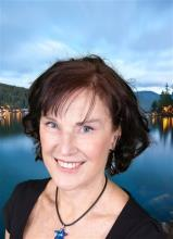 Darcy Mcclary, REALTOR<sup>®</sup>