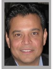 Bharat Panchal, REALTOR<sup>®</sup>, Personal Real Estate Corporation