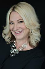 Julie Fairhurst, REALTOR<sup>®</sup>