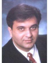Dave Sidhu, REALTOR<sup>®</sup>, Personal Real Estate Corporation