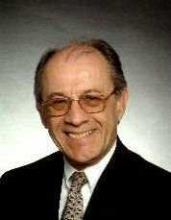 Ted Weibelzahl, REALTOR<sup>®</sup>