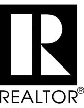 Brent Silzer, REALTOR<sup>®</sup>, Personal Real Estate Corporation