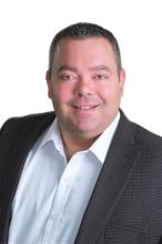 Jason Deveau, REALTOR<sup>®</sup>