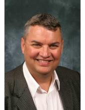Mike Nelson, REALTOR<sup>®</sup>