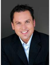 Dave Jarvis, REALTOR<sup>®</sup>, Personal Real Estate Corporation