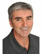 Steve Goodall, REALTOR<sup>®</sup>, Personal Real Estate Corporation