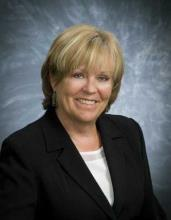 Jacquie Friesen, REALTOR<sup>®</sup>