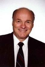 Pete Durman, REALTOR<sup>®</sup>
