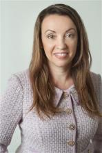 Amy Rozier, REALTOR<sup>®</sup>