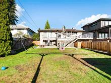 House for sale in Boulevard, North Vancouver, North Vancouver, 915 E 14th Street, 262340099 | Realtylink.org