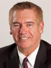Ron Peters, REALTOR<sup>®</sup>