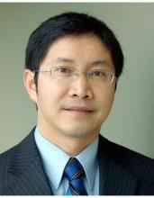 Bing (Bill) Xie, REALTOR<sup>®</sup>, Personal Real Estate Corporation