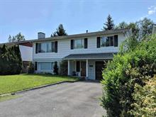 House for sale in Langley City, Langley, Langley, 20106 53a Avenue, 262339377 | Realtylink.org