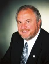 Douglas Hart, REALTOR<sup>®</sup>, Personal Real Estate Corporation