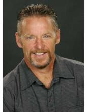 Danny Steele, REALTOR<sup>®</sup>, Personal Real Estate Corporation