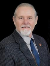 Brian Rooney, REALTOR<sup>®</sup>