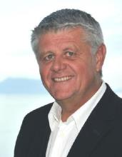 Lee Graham, REALTOR<sup>®</sup>