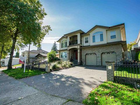 House for sale in Queen Mary Park Surrey, Surrey, Surrey, 9067 134 Street, 262335720 | Realtylink.org