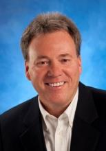 Steve Cartner, REALTOR<sup>®</sup>
