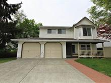 House for sale in Websters Corners, Maple Ridge, Maple Ridge, 24813 119th Avenue, 262337337 | Realtylink.org
