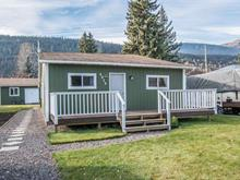 House for sale in Smithers - Town, Smithers, Smithers And Area, 4019 Broadway Avenue, 262337580 | Realtylink.org