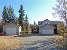 House for sale in Beaverley, Prince George, PG Rural West, 13265 Marvin Road, 262336476 | Realtylink.org