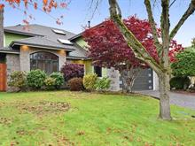 House for sale in Terra Nova, Richmond, Richmond, 5779 Musgrave Crescent, 262337925   Realtylink.org