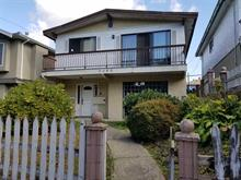 House for sale in Collingwood VE, Vancouver, Vancouver East, 5390 Cecil Street, 262324379 | Realtylink.org