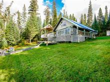 Recreational Property for sale in Summit Lake, Prince George, PG Rural North, Lot 6 Porter's Island, 262326781 | Realtylink.org