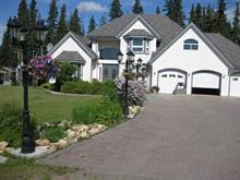 House for sale in Burns Lake - Town, Burns Lake, Burns Lake, 585 5th Avenue, 262325346 | Realtylink.org
