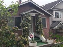 House for sale in Renfrew VE, Vancouver, Vancouver East, 2372 Nanaimo Street, 262331478 | Realtylink.org