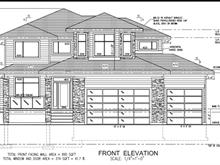 House for sale in Nechako Ridge, Prince George, PG City North, 4046 Brink Drive, 262331490 | Realtylink.org