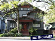 Other Property for sale in Mount Pleasant VW, Vancouver, Vancouver West, 215 W 12th Avenue, 262331510 | Realtylink.org