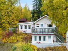 House for sale in Nechako Bench, Prince George, PG City North, 8275 Toombs Drive, 262330466 | Realtylink.org