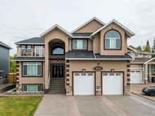 House for sale in Charella/Starlane, Prince George, PG City South, 2824 Gangi Court, 262330657   Realtylink.org