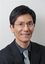 Arthur Chow, REALTOR<sup>®</sup>, Personal Real Estate Corporation