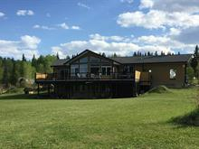 House for sale in Horse Lake, 100 Mile House, 6455 Fallsway Road, 262317096 | Realtylink.org