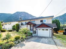 House for sale in Valleycliffe, Squamish, Squamish, 38148 Hemlock Avenue, 262318463 | Realtylink.org