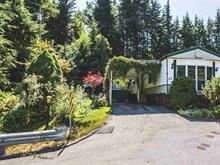 Manufactured Home for sale in Anmore, Port Moody, 67 3295 Sunnyside Road, 262318672 | Realtylink.org