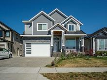 House for sale in Aberdeen, Abbotsford, Abbotsford, 2588 Caboose Place, 262315470 | Realtylink.org