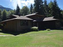 House for sale in Bella Coola/Hagensborg, Bella Coola, Williams Lake, 2281 20 (Mackenzie) Highway, 262318869 | Realtylink.org