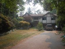 House for sale in Mission BC, Mission, Mission, 31964 Raven Avenue, 262319373 | Realtylink.org