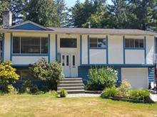 House for sale in Brookswood Langley, Langley, Langley, 3628 204 Street, 262318148 | Realtylink.org
