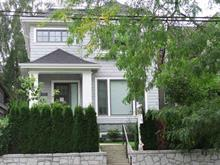 House for sale in Point Grey, Vancouver, Vancouver West, 4248 W 10th Avenue, 262316067   Realtylink.org